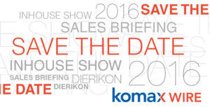Details Processes: THONAUER GmbH