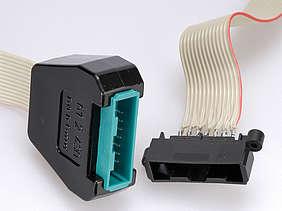 Details Hersteller: THONAUER GmbH